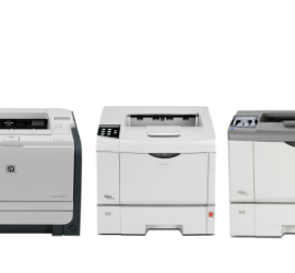 blprinters1-400x250