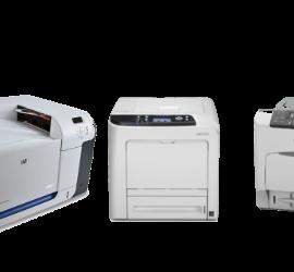 coprinters1-400x250